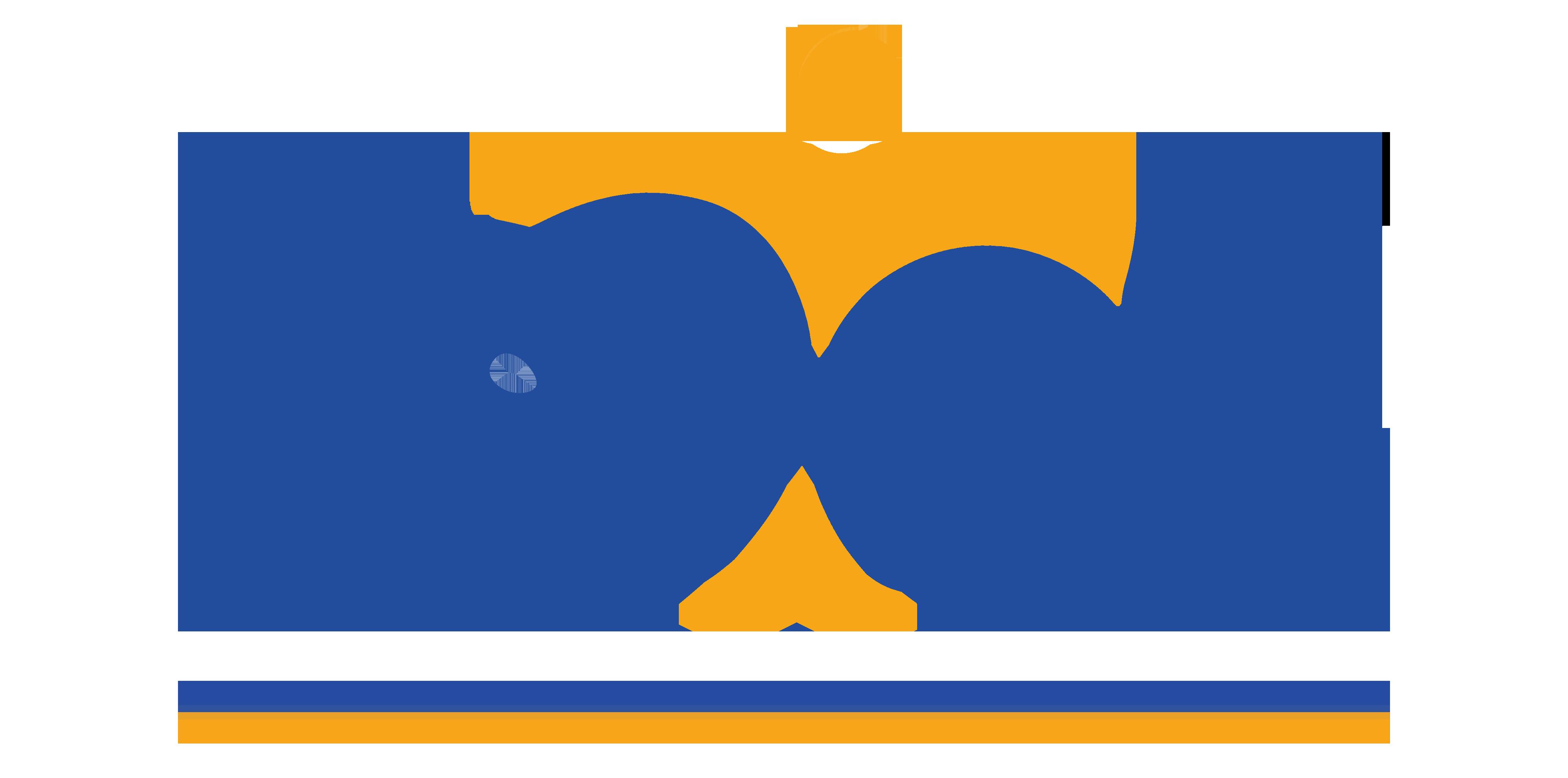 Doz e. V.